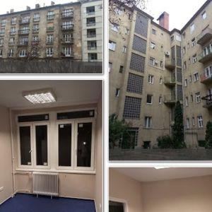 GPMAX Ingatlanszerviz Kft. Kertépítés Budapest - II. kerület Budapest - V. kerület