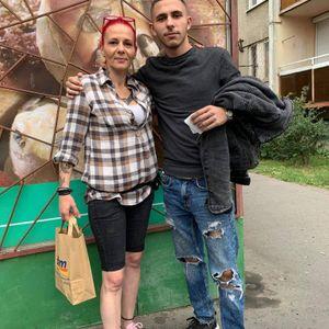 Tóth István Gipszkarton szerelés Sződliget Budapest - XV. kerület
