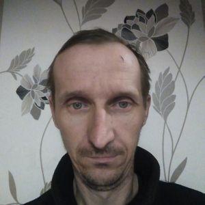 Ifj Varga Sándor Épületgépészet Újszilvás Szolnok