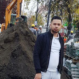 Rafael Szerafino Ablakcsere, nyílászáró beépítés Érd Budapest - XI. kerület
