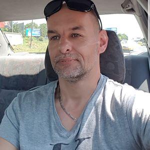 Orosz Attila Autószerelő Budapest - X. kerület Vecsés