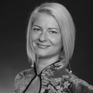 Balogh Ildikó Bejárónő, házvezetőnő Pécs Pécs