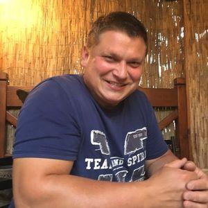 Biró Zoltán Konstantin Gázvezeték szerelő Veszprém Érd
