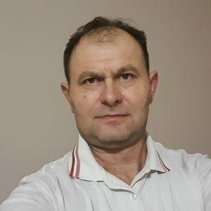 Simon János Szobafestő, tapétázó Derecske Monostorpályi