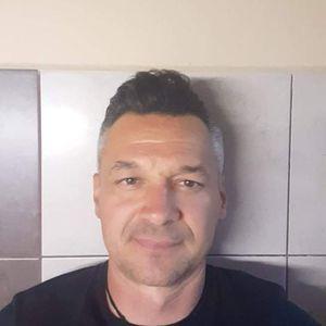 Surányi Tibor Vízszerelő Vác Budapest - IV. kerület