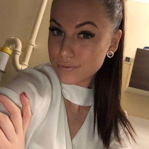 Lukácsi Dorina Babysitter Kaposmérő Kaposvár