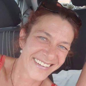Pintér Éva Bejárónő, házvezetőnő Zirc Veszprém