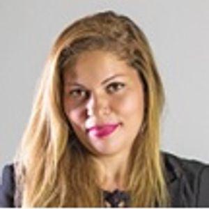 Máté Melinda Hitelszakértő, pénzügyi tanácsadó Hatvan Vecsés