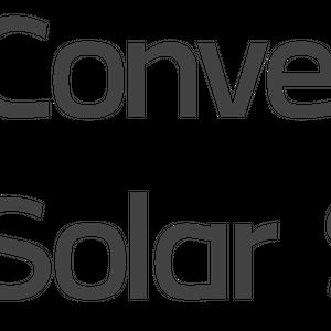 Conveyor and Solar Systems Kft Garázskapuszerelő Nagykovácsi Solymár