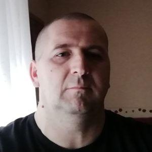 Ternei József Fogyasztó masszázs Érd Vác