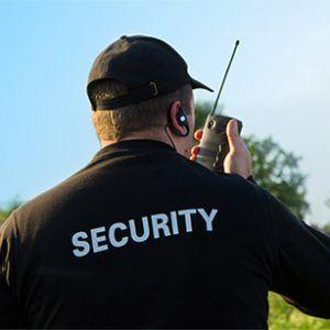 Biztonság és Rend Kft. Testőr, vagyonőr Iszkaszentgyörgy Székesfehérvár