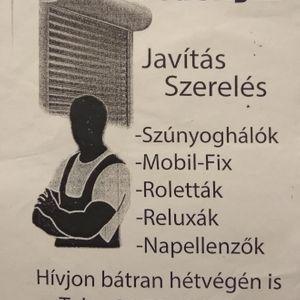 Kocza László Lakatos Zalaegerszeg Veszprém