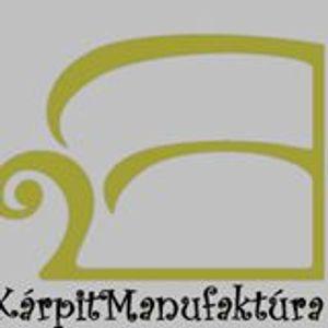 Tóth Attila Kárpitos Leányfalu Leányfalu