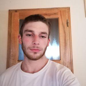 Torma Krisztián Ács Székesfehérvár Polgárdi