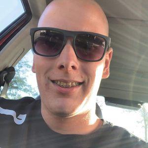 Fülöp Martin Futárszolgálat Veszprém Veszprém