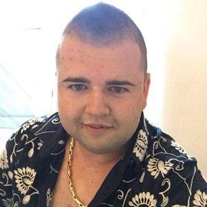 Murányi Sándor Kertész Balkány Kisújszállás
