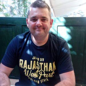 Bodnár Gábor Radiátorszerelés Vásárosnamény Nyíregyháza
