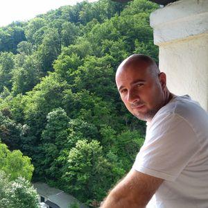 Piller Gáspár Gábor Kőműves Kerepes Maglód