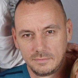 Kolman Lajos Gipszkarton szerelés Nagyfüged Eger