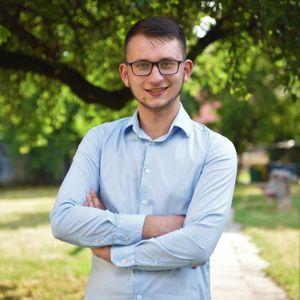 Urgyán Miklós Rendszergazda, informatikus Miskolc Miskolc