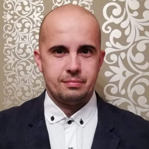 Kovács Zoltán Ceremóniamester, vőfély Eger Szeged