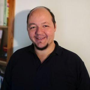 Szabó Roland Sofőrszolgálat Jászberény Budapest - IX. kerület