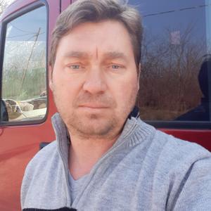 Rózsa István Fűtésszerelés Esztergom Jászberény