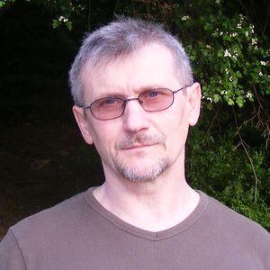 Hajós Miklós Sofőrszolgálat Osztopán Osztopán