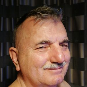 Kékesi-Pecsenye Ferenc e.v Lomtalanítás Tét Budapest - V. kerület