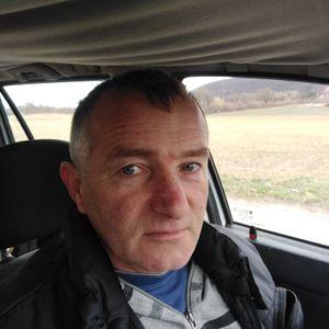 Molnár László Villanyszerelő Balatonboglár Zánka
