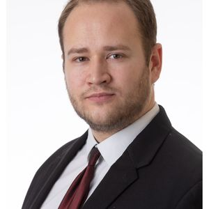Dzsudzsák Pál Befektetési tanácsadó Eger Budapest - VI. kerület