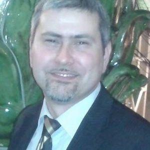 CITY-GASTRO Kft. - Juhász Péter Ezermester Debrecen Debrecen
