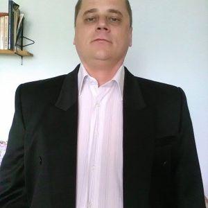 Rimóczi Attila Programozó Szolnok Szolnok