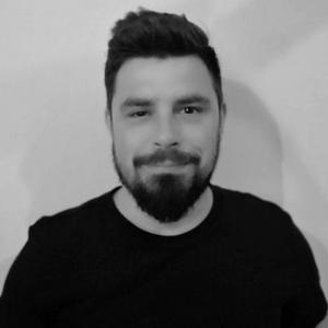 Soós Tibor Sofőrszolgálat Salgótarján Hatvan