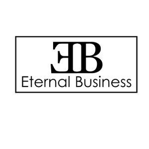 Eternal Business Kft. Programozó Tapolca Veszprém