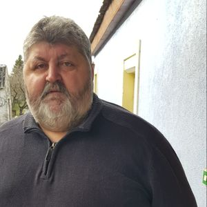 Vörös Tibor Villanyszerelő Porva Csót