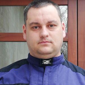 Bendzsel Krisztián Ablakszigetelés Tiszabura Alsóvadász