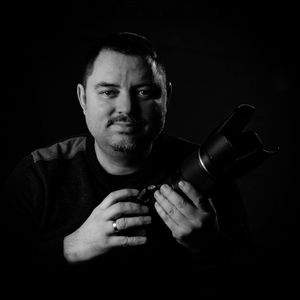 Lőrincz Péter Gábor Esküvői fotós Kaposvár Dombóvár