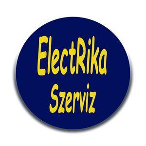 Sárközy László Bálint Laptop szervíz Dombóvár Pécs