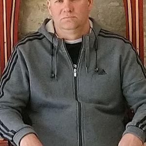 Pada Test Kft. Fűtésszerelés Földeák Újszentiván