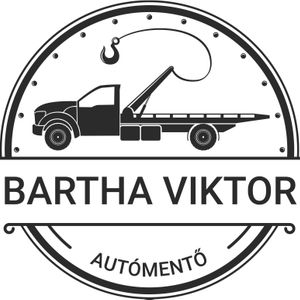 Bartha Viktor Autómentés Kecskemét Cegléd