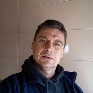 Nagy Gyula András Kőműves Balatongyörök Zalaegerszeg