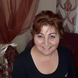 Buti Margareta Lucia Házi betegápolás Kiskunfélegyháza Püspökladány