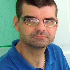 Kapitány Zsolt Titkárnő, asszisztens Budapest - IV. kerület Kecskemét