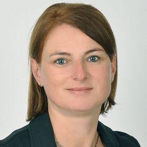 Tóth Rita Ingatlanközvetítő Győr Győr