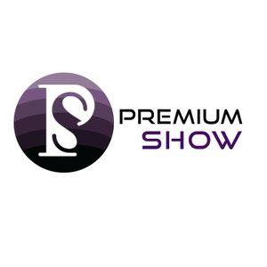 Premium Show Bt. Tánctanár Velence Győr