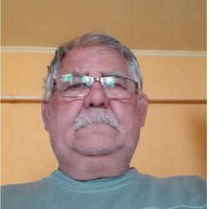 Oláh Sándor Kőműves Bársonyos Takácsi