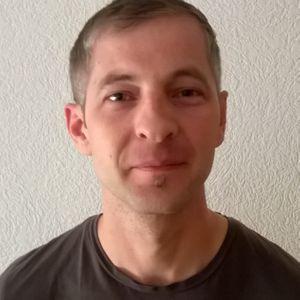 Csibi Norbert Sofőrszolgálat Hosszúhetény Pécs