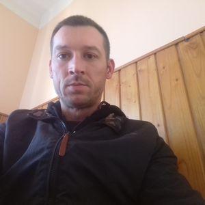 Hódosi Sándor Burkoló Kecskemét Lajosmizse