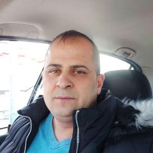 Horváth János Kőműves Nyíradony Vásárosnamény